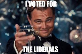 Liberals 3