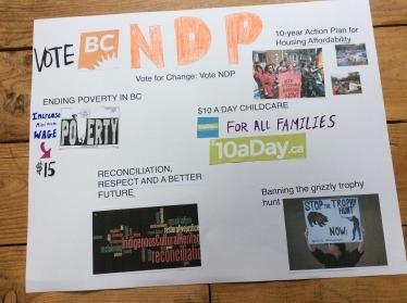 NDP 1