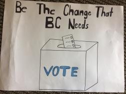 Voting 6